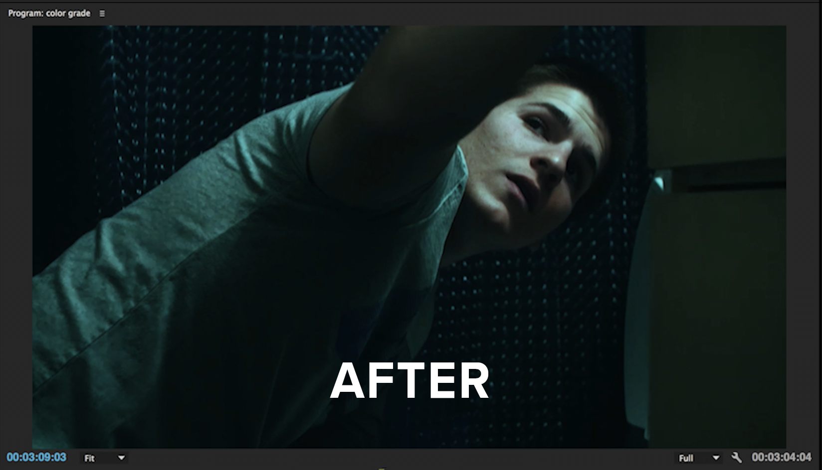 gfn-after