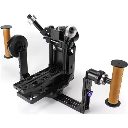 best dslr gimbal