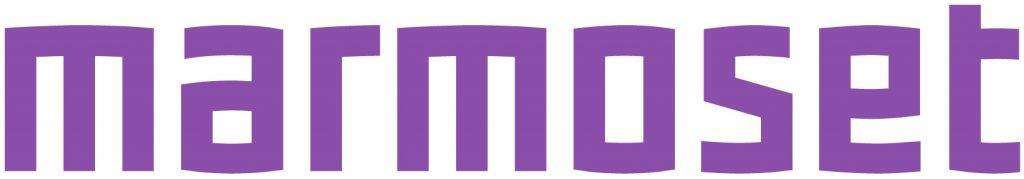music licensing companies