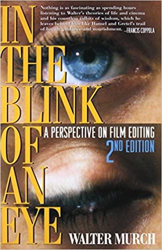 book on short films
